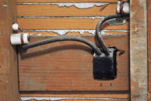 Winnipeg's Affordable and Tube Wire Replacement ... on black tube wiring, open tube wiring, old tube oil,